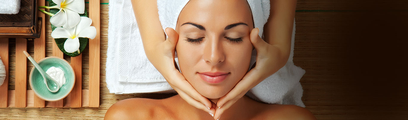 Skin Works Spa Services